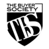 The Buyer Society