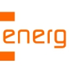 Energy Search & Interim