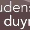 Hotel Udens Duyn