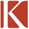 Triple M training Kombu hotel